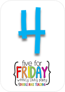 5forfriday4