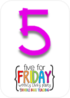 5forfriday5.png