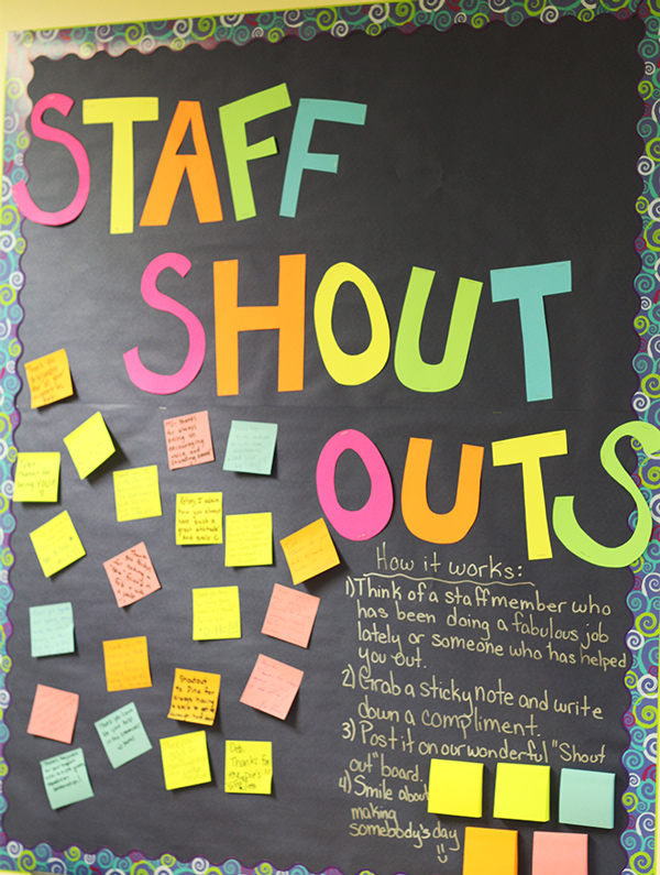 staff-shout-outs