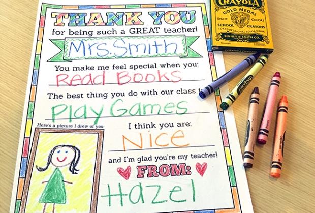 TeachAppreciation_Featured